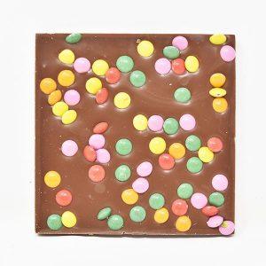 Cioccola Smarties