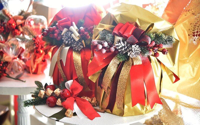 Natale da gustare