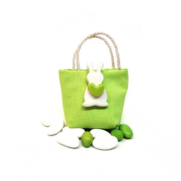 Sacchetto_verde_acido