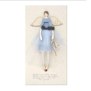angelo_della_testa