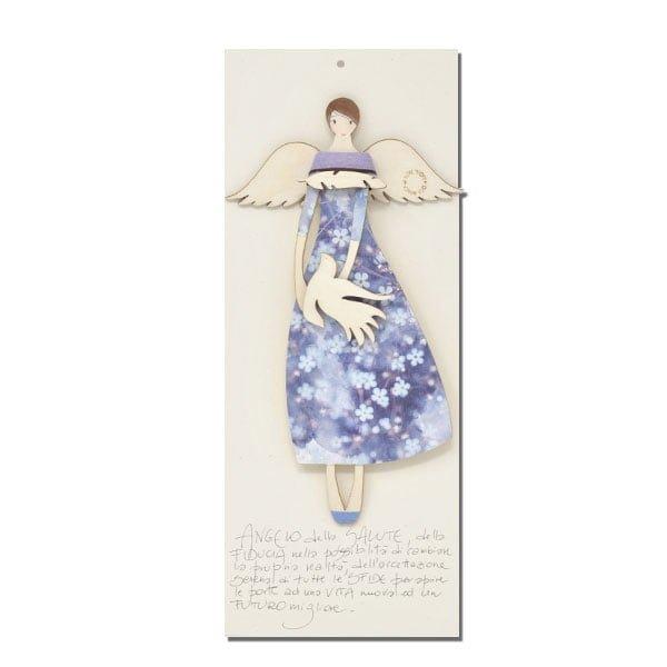 angelo_delle_salute