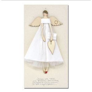 angelo_delle_spose